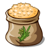 Sticky Rice-icon.png