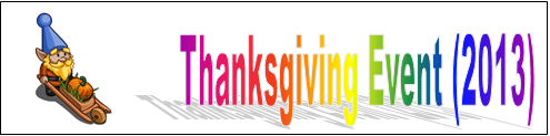 Thanksgiving Event (2013) Event Banner.PNG