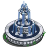 Disappearing Ink Fountain-icon.png