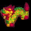 Dragon Lantern-icon
