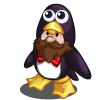 Penguin Gnome-icon.png