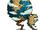 Earth Gnome