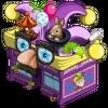 Joke Shop-icon.png