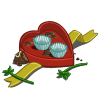 Leftover Candy Box-icon.png