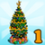 A Festive Tree-icon.png