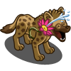 Squirting Flower Hyena-icon.png