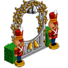 Holiday Gate-icon.png