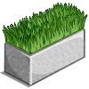 Short Planter-icon.png