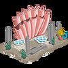 Atlantis Craftshop Stage 1-icon
