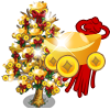 Fortune Tree-icon.png