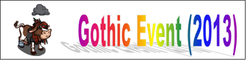GothicEvent(2013)EventBanner.PNG