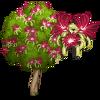 Malabar Chestnut Tree-icon.png