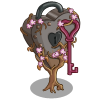 Rusted Chrome Heart Tree-icon.png