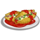 Stuffed Pasta-icon.png
