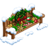 Holiday Bench-icon.png