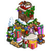Holiday Hearth Stage 3-icon.png