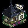 JF Panda Cottage-icon