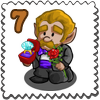 Proposal Gnome Stamp-icon.png