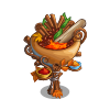 Cinnamon Spice Tree-icon.png