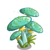 Crystalline Toadstool Tree-icon.png