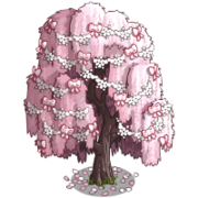 Wedding Willow Tree-icon.png