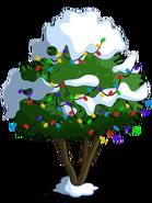 Avocado Tree3-icon