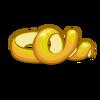 Citrus Peel-icon.png