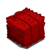Redhb-icon.png