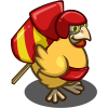 Rocket Chicken-icon.png