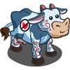 Spurned Fancy Cow-icon.png