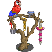 Parrot Perch-icon.png