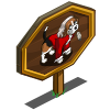 Franklin Beagle Mastery Sign-icon.png