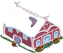 Valentine House2.png