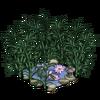 Bamboo Blossom Pond-icon