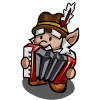 German Gnome-icon.png