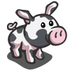 Teacup Pig-icon.png