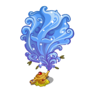 Genie Lamp Tree-icon.png