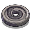 Hovering Charm-icon.png
