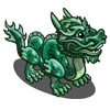 Jade Dragon-icon.png