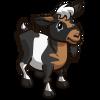 Australian Miniature Goat-icon