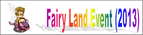 FairyLandEvent(2013)EventBanner.PNG