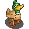 Toy Duck-icon.png