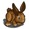 Brown Hare-icon.png