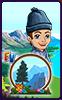 Maple Frontier-icon