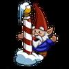North Pole Gnome-icon.png
