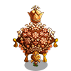 Persian Pattern Tree-icon.png