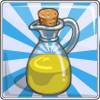 Relaxation Oil (Co-op)-icon.png