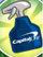 Capital One Instant Grow-icon.png