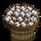 Cotton Bushel-icon.png