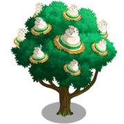 Cucumber Sandwich Tree-icon.png